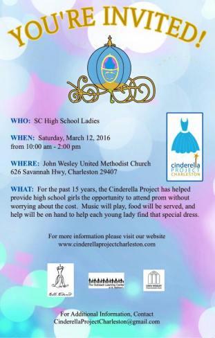 Invited 2016